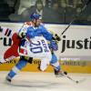 Skončil legendární finský hráč, který sváděl bitvy i s českými reprezentanty!