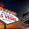 Česká hokejová legenda bude v NHL pracovat pro Las Vegas!