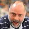 Slovan by měl v KHL trénovat Kýhos