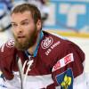 Exsparťan řádil v KHL! Jako obránce hned dvakrát skóroval