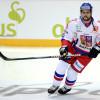 Česká hokejová hvězda v NHL exemplárně potrestána! Přijde o zápasy i o peníze