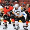 MS U20: Posílí Česko bratr hvězdného hráče z NHL?