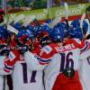 MS U20: Skvělá obrana a Pastrňák. Česká reprezentace udělala velký krok k postupu