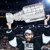 Ruská KHL slaví! Míří do ní hvězdný vítěz Stanley Cupu z NHL
