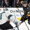 Šipačov se po konci v NHL vrátil do Petrohradu