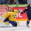 MS U20: Evropa všechny medaile neposbírá. Američané v boji o bronz deklasovali Švédsko