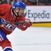 Česká hvězda končí v zámořské NHL!