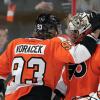 Tragédie! Zemřel Voráčkův spoluhráč z NHL