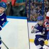 Zahraje si český kapitán v NHL v jednom týmu s Ondřejem Palátem?