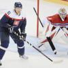 Smutná zpráva pro Slováky! Slavný hokejista z NHL kvůli nemoci ukončí kariéru