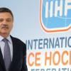 Konec hokeje na olympiádě? Je to jedna z možností, přiznal šéf IIHF