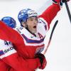 Šéf IIHF: MS bude znovu v Česku!