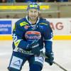 Drogy i sex v kostele! Čeho český hokejový hříšník lituje?
