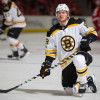 Česká hokejová hvězda se v NHL stala terčem posměchu!