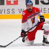 Bláznivý draft NHL! Mezi hlavními hvězdami i Češi