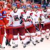 Smutná zpráva! Zemřel legendární hokejový trenér