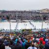 Skvělá zpráva pro Brno! Stavba nového stadionu Komety je na spadnutí