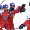 Řepík zrušil dohodu s Fribourgem a zamířil do KHL