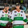 Preview: Dvojnásobný držitel Stanley Cupu, švédové i strůjci tažení ze Znojma. Bude semifinále?