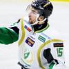 Graňák podepsal smlouvu s Linköpingem