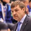 Znarok bude zároveň se sbornou trénovat i hokejisty Petrohradu