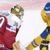 MS U20: Sestřih utkání Česko vs. Švédsko + VIDEO