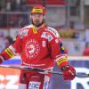 Slavný český hokejista, který hrával v NHL, dostal výpověď!