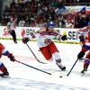 Šulák se popere o NHL, když nevyjde Detroit, může snít o OH