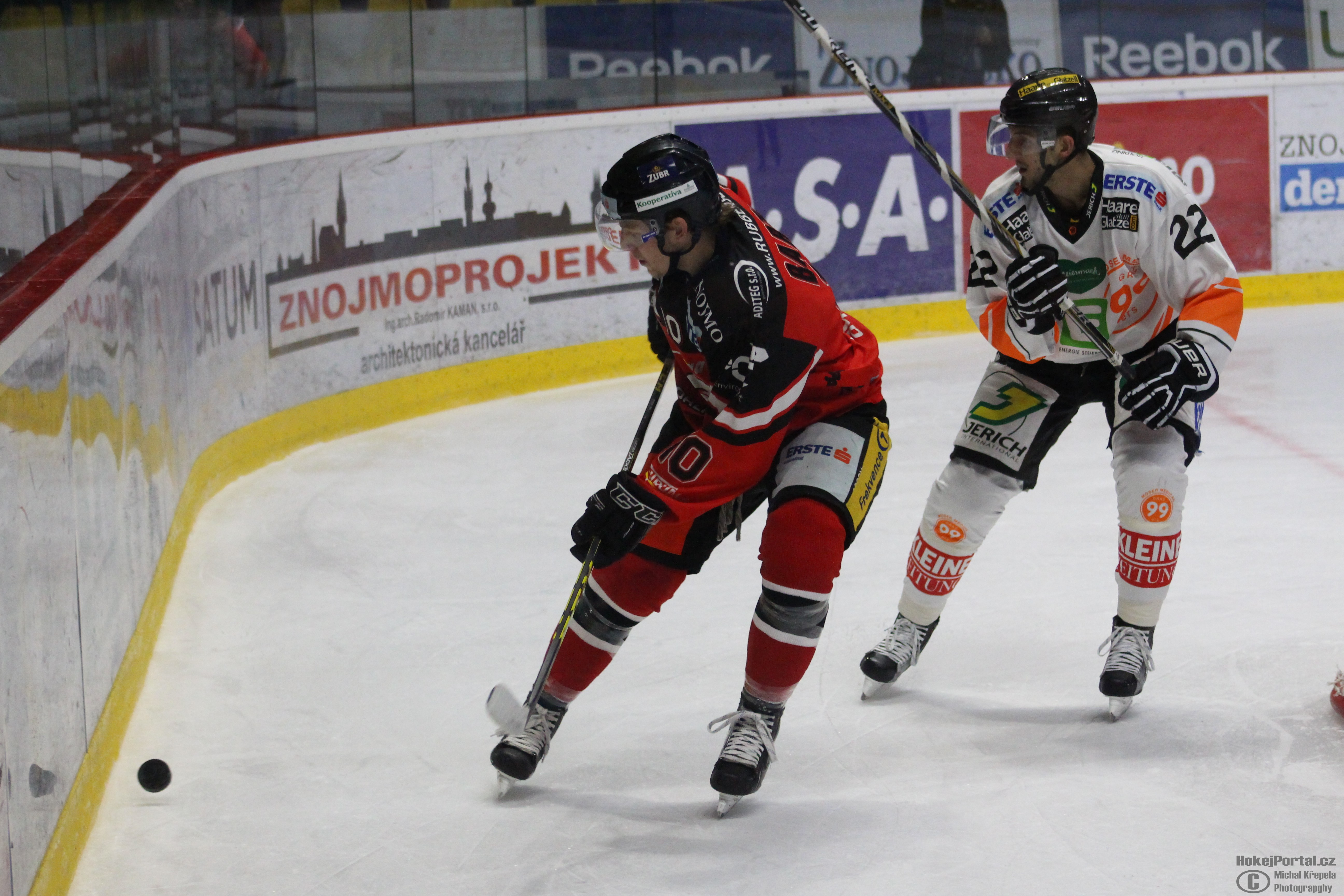 Hokejportal