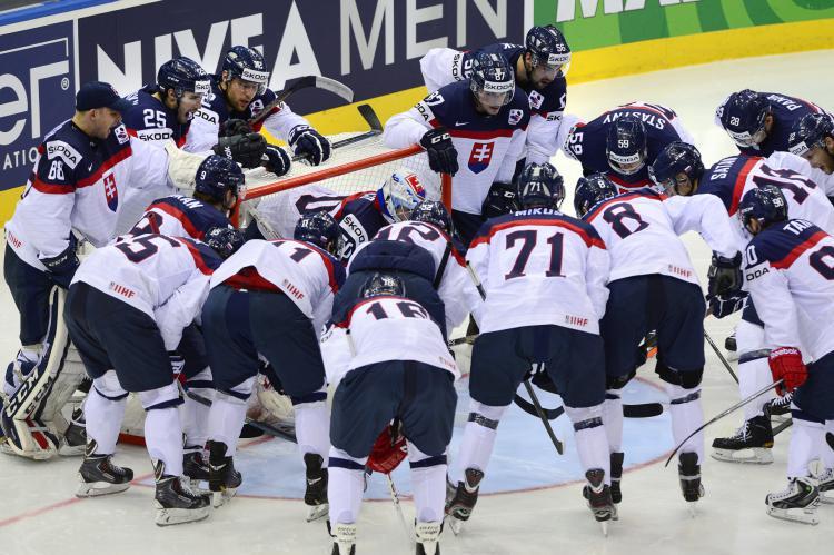 http://www.hokejportal.cz/uploads/article_images/hpcz/IMG_FE7853-2757AC-02A4D2-067A99-B706AC-94C3F7.jpg